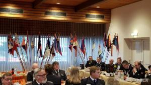Bild - Kreisjugendfeuerwehrversammlung 2018