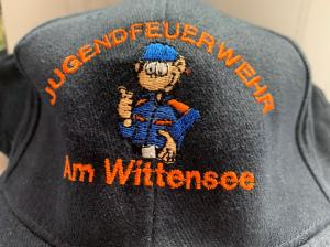 JF Am Wittensee