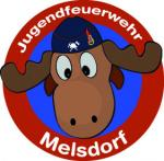 JF Melsdorf