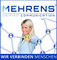 Bild - MEHRENS UNIFIED COMMUNICATION GmbH
