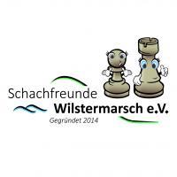 Schachfreunde Wilstermarsch