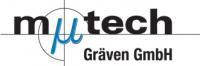 Mytech Gräven GmbH