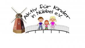 Aktiv für Kinder in Nübbel e.V.