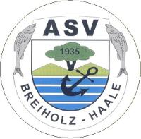 Angelsportverein Breiholz-Haale e.V