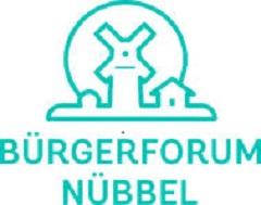 Bürgerforum Nübbel