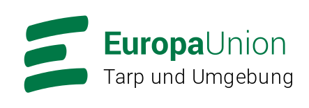 Logo der Europa Union OV Tarp