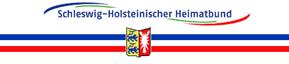 Schleswig-Holsteinischer Heimatbund Ortsverein Nübbel e. V.