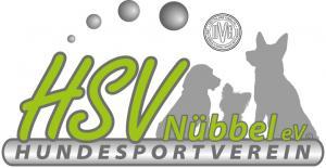 Hundesportverein Nübbel