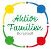 Aktive Familien Borgstedt