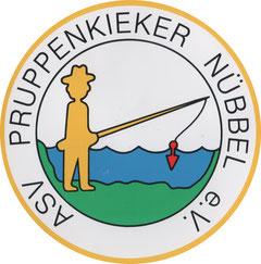 "ASV ""Pruppenkieker"" Nübbel e.V."