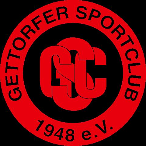 Gettorfer Sportclub