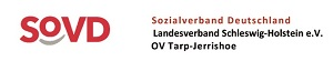 Sozialverband Deutschland e. V.