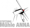 Stiftung Mühle Anna