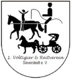 Voltigier- und Reitverein Sieverstedt e. V.