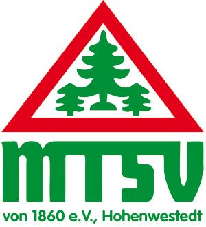 MTSV Hohenwestedt von 1860 e.V.
